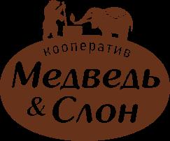 HomePageМедведь & Слон 9