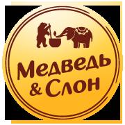 HomePage Медведь и Слон 8